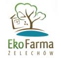 Eko-Farma Żelechów
